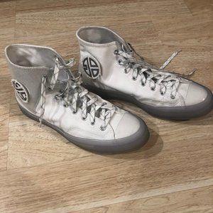 Converse Chuck Taylor 70 Shoes